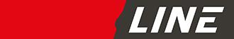 logo-portfolio